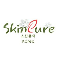 Skin-cure-1